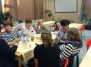 Baráti Kör találkozója - 2017.12.13