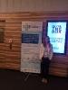 EAHP Academy Seminar - Bécs 2017.09.29-10.01