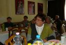 Képek a Baráti Kör találkozójáról_6